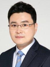 Gyalumhan Plastic Surgery Clinic - Plastic Surgery Clinic in South Korea