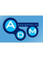 ADM Health Care - Dental Clinic in Turkey
