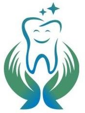 Happy Tooth Dental Clinic - Dental Clinic in India