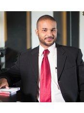 Dr. Enriquillo Clime - Plastic Surgery Clinic in Dominican Republic