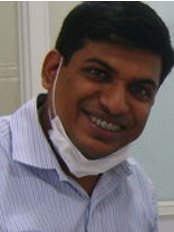 Dr. Jessal Dental Clinic, Cochin - Dental Clinic in India