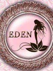 Eden Beauty Salon - Beauty Salon in the UK
