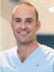 Dr. med. Dent. and Odont. D r.  Marc Schätzle - Dental Clinic in Switzerland