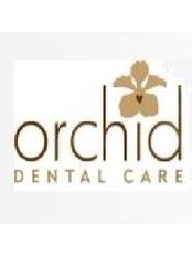 Orchid Dental Care - Dental Clinic in the UK
