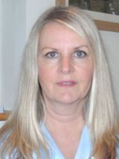 Tracy Bailey Foot Health Practitioner - Beauty Salon in the UK