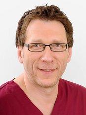 Praxis für Zahnmedizin - Dental Clinic in Germany