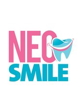 Neo Smile - Dental Clinic in India