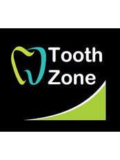 Dr.Subhas Tooth Zone Dental Clinic - Dental Clinic in India