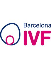 Barcelona IVF - Fertility Clinic in Spain
