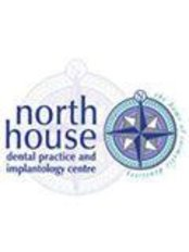 North House Dental Practice - Dental Clinic in the UK