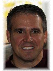 Dr. Gregg Branscombe Family Dentistry - Ms Gregg Branscombe