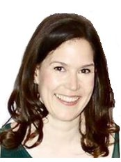 Dr Victoria Owen Family Practice - General Practice in the UK