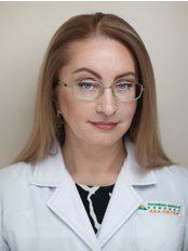 AVA Peter Clinic - Fertility Clinic in Russia