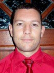 Broadgate General Practice - Dr Johannes Uys