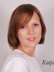 Pro Beauty Clinic - Ms Katja