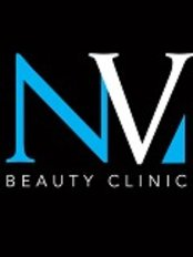 NV Beauty Clinic - NV Beauty Clinic