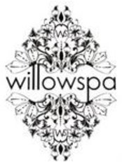 Willow Spa - Beauty Salon in the UK