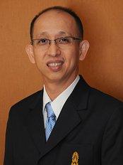 Rang Hill Dental Clinic - Dr Winai Kittidumkerng