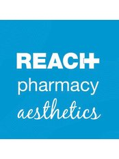 Reach Pharmacy Aesthetics - Medical Aesthetics Clinic in the UK