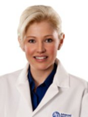 Advanced Dermatology - Pearland - Dermatology Clinic in US