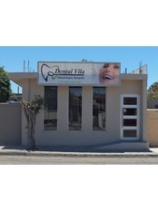 Dental Vila - Dental Clinic in Mexico