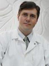 Dermoplástica - Plastic Surgery Clinic in Brazil