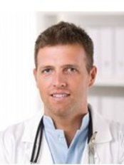Manly Cosmetic and Laser Clinic-Laser Skin Clinic - Medical Aesthetics Clinic in Australia