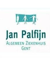 IVF-Centrum Jan Palfijnziekenhuis - Fertility Clinic in Belgium