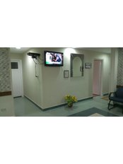 Sheraton Dental Clinic - Dental Clinic in Egypt
