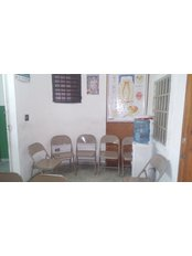 Polyclinique Magloire Ambroise - Holistic - Holistic Health Clinic in Haiti