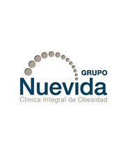 Grupo Nuevida Clinica Integral de Obesidad - Torre Mayo - Bariatric Surgery Clinic in Mexico