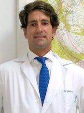 Cirugía Plástica y Estética Dr.García-Guilarte - Plastic Surgery Clinic in Spain