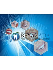 BeyazAda Dental Clinic - Dental Clinic in Turkey