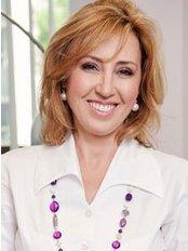 ExecDental Clinic - Renata Heintz
