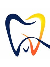 Homebush Dental Practice - Dental Clinic in Australia