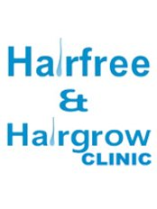 hairfree & hairgrow clinic - Surat - Hair Loss Clinic in India