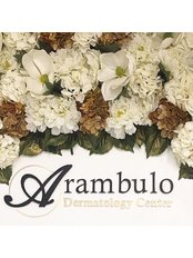Arambulo Dermatology Center - Hair Loss Clinic in Philippines