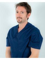 Dr Benoit AYESTARAY - Benoit AYESTARAY, MD, MS