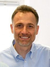 Praxis Dr. Henning Walther - Dental Clinic in Germany