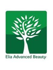 Elia Advanced Beauty - Beauty Salon in the UK