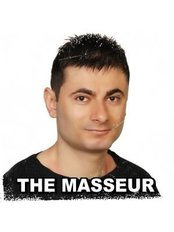 Massage in Istanbul - Massage Clinic in Turkey