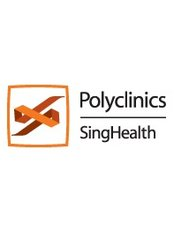 SingHealth Polyclinics [Bukit Merah] - General Practice in Singapore