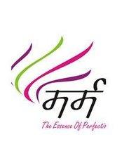 Marmm Klinik-Bhopal - Hair Loss Clinic in India
