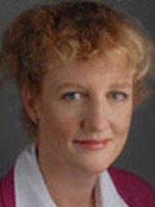 Medispa Laser Incognito - Dr Tracey Thompson