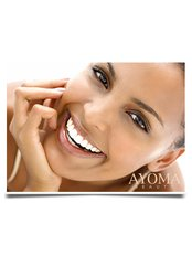 Ayoma Beauty - Medical Aesthetics Clinic in the UK