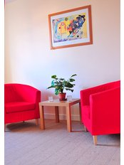 Hilltop Counselling - Psychotherapy Clinic in Ireland