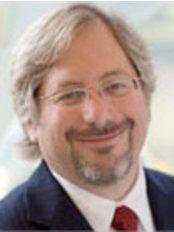 Dr. Alain Dansereau - Dermatology Clinic in Canada