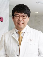 Reborn Plastic Surgery Clinic - Plastic Surgery Clinic in South Korea
