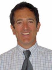 Southgate Dental Practice - Dr Carlo Risoli