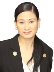 Editha Filart-Gascon - Clinica Manila - Plastic Surgery Clinic in Philippines